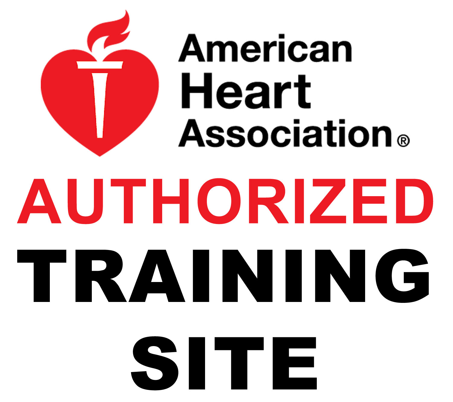 Adult care facilities advanced cpr training 1betcityfo Images